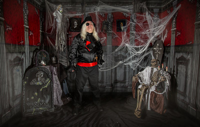 DSO-Halloween-017