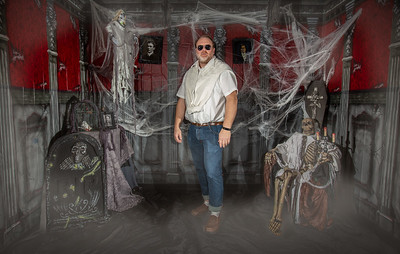 DSO-Halloween-025