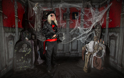 DSO-Halloween-024