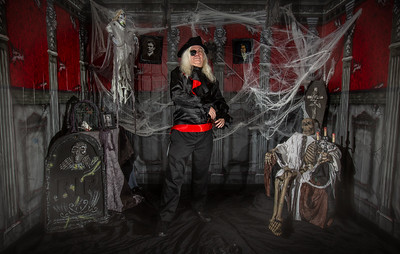 DSO-Halloween-019