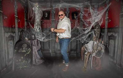 DSO-Halloween-026