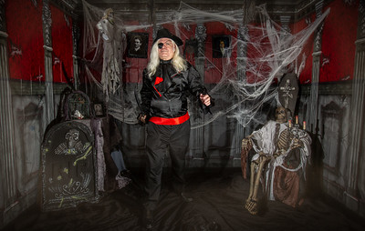 DSO-Halloween-022