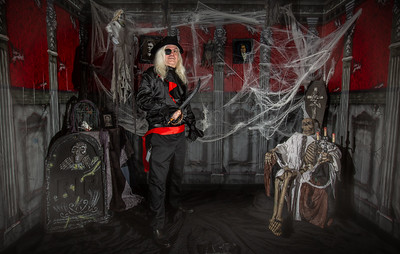 DSO-Halloween-023