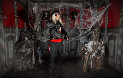 DSO-Halloween-020