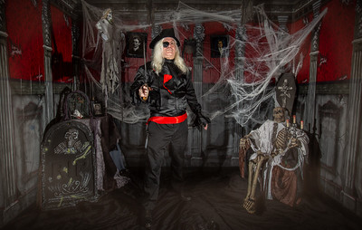 DSO-Halloween-021