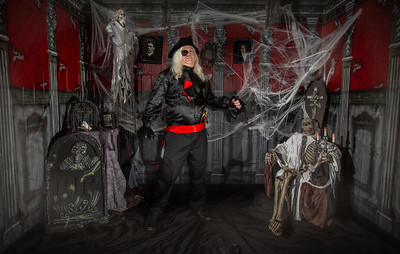 DSO-Halloween-018