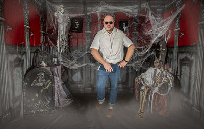 DSO-Halloween-028