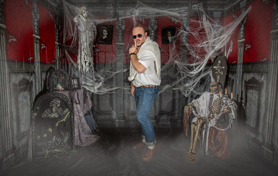 DSO-Halloween-027