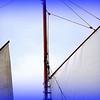 Liana's Ransom tall ship!