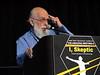2b James Randi 4
