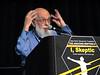 2b James Randi 5