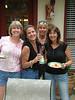 Sue, Judi, Sandy & Betsy Notice Judi is hogging ALL the pyjou?