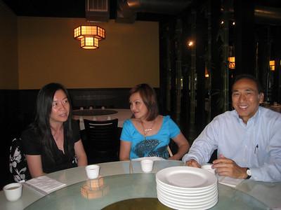 TBAA 2011 Bellevue