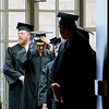 ADULT EDUCATION COMMENCEMENT