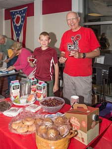 130824_Stuffing_Party_004