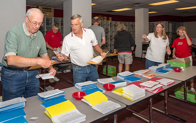 130824_Stuffing_Party_003