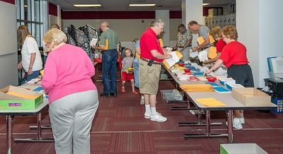 130824_Stuffing_Party_006