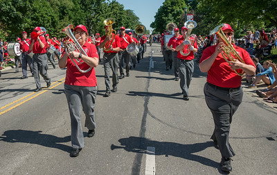 140704_UA_Parade_191-Edit