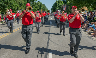 140704_UA_Parade_189-Edit