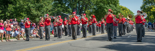 140704_UA_Parade_170-Edit