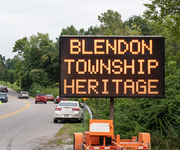 180825_Blendon Twp_175