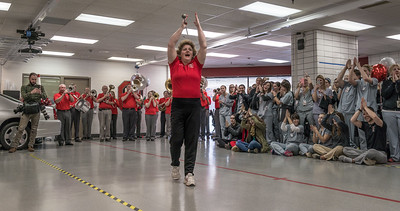 161122_Dodd_Hall_Pep_Rally_038-Edit