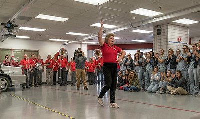 161122_Dodd_Hall_Pep_Rally_008
