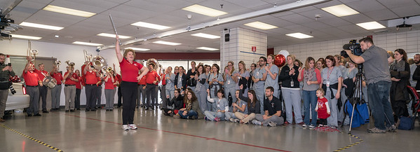 161122_Dodd_Hall_Pep_Rally_039