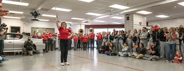 161122_Dodd_Hall_Pep_Rally_019