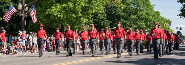 160530_Memorial_Day_Parade_071