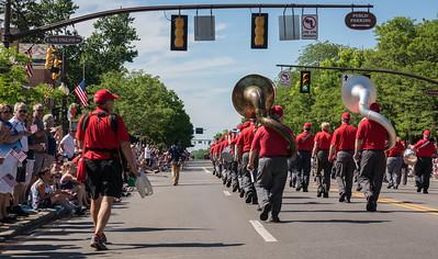 160530_Memorial_Day_Parade_072