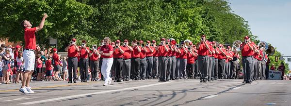 160530_Memorial_Day_Parade_093