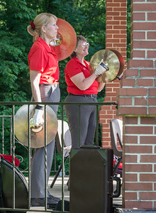 140601_Park_of_Roses_036