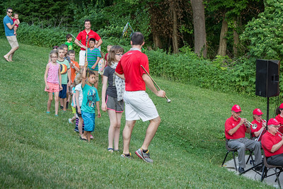 140601_Park_of_Roses_239