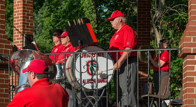 140601_Park_of_Roses_007