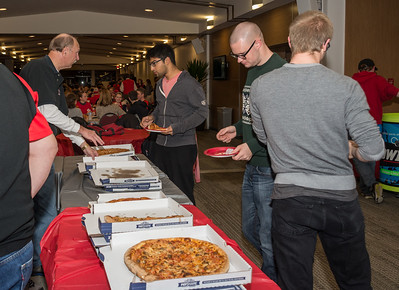 151202_Pizza_Party_027