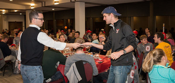 151202_Pizza_Party_095