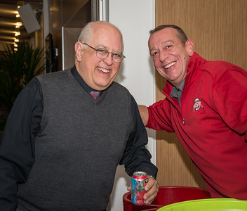 151202_Pizza_Party_031