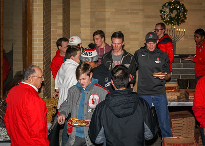 181205_Pizza Party_005