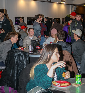181205_Pizza Party_014