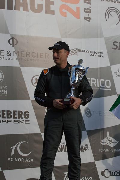F2 Winner 2017