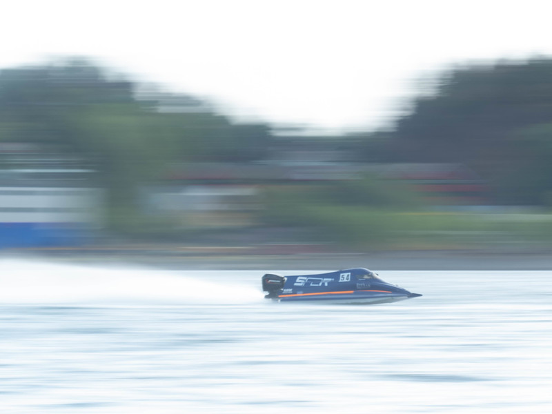 Photo:  Andreas Henden -  54, Boat racing, Circuit, Daniel Segenmark, F2, Ship, UIM, Union Internationale Motonautique, boatracing, formula2, formula2powerboatracing, powerboat