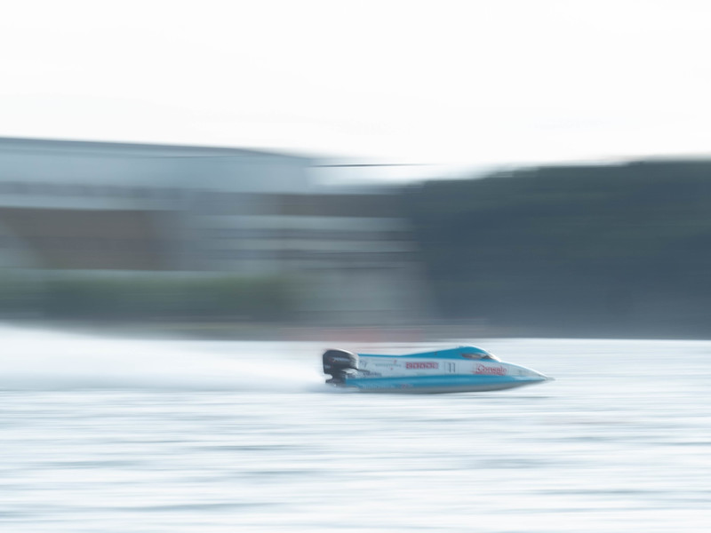 Photo:  Andreas Henden -  11, Bimba Sjøholm, Boat racing, Circuit, F2, Ship, UIM, Union Internationale Motonautique, boatracing, formula2, formula2powerboatracing, powerboat