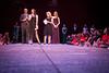 AKW-TBT-Caren Koslow Fashion Show-410