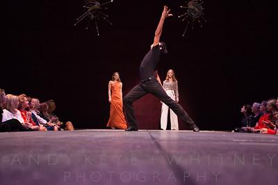 AKW-TBT-Caren Koslow Fashion Show-121
