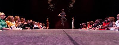 AKW-TBT-Caren Koslow Fashion Show-120