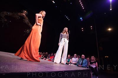 AKW-TBT-Caren Koslow Fashion Show-122