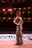 AKW-TBT-Caren Koslow Fashion Show-426