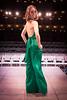 AKW-TBT-Caren Koslow Fashion Show-421