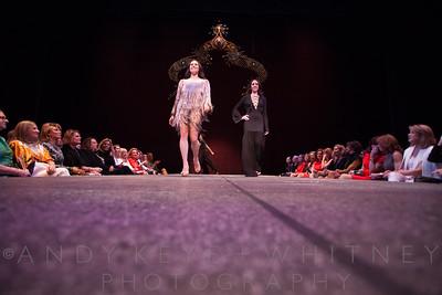 AKW-TBT-Caren Koslow Fashion Show-112